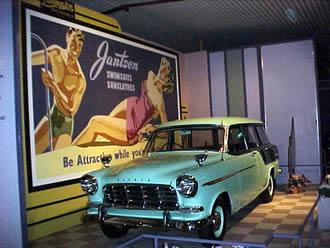 australian-motor-museum.jpg