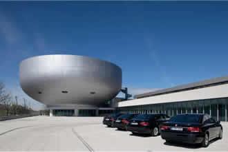 bmw-museum.jpg